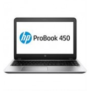 HP Probook 450 G4 Series Notebook - Intel Core i3