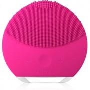 Foreo Luna™ Mini 2 почистващ звуков уред Fuchsia