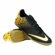 "Nike Bombax IC ""Black"""
