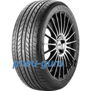 Nankang Noble Sport NS-20 ( 185/35 R17 82V XL )