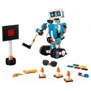 LEGO BOOST 17101 Kreativna alatnica