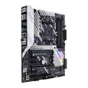 Tarjeta Madre Asus Prime X470-pro Ddr4 Ryzen 2 Am4