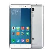 Xiaomi Мобильный телефон Xiaomi