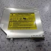 Unitate optica laptop macbook A1175 model GSA-S10N