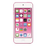 Apple iPod touch 32 GB roze