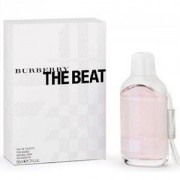 BURBERRY THE BEAT - Burberry - EDP 50 ml