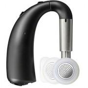 Motorola HZ770 Sliver II Wireless Headset (Black)