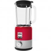 Mikser Kenwood Home Appliance BLX750RD 800 W Crvena