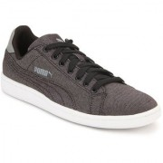 Puma Puma Smash Denim Men's Canvas