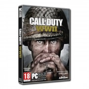 Activision Blizzard Call of Duty: WWII - PC