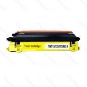 Brother : Cartuccia Toner Compatibile ( Rif. TN-135 Y ) - Giallo - ( 4.000 Copie )