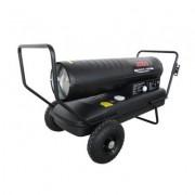 Tun de caldura Zobo ZB-K215, 63 kw, rezervor 51 litri, monofazic, 1400 mc/h, 230 V, ardere directa