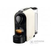 Cafetieră cu capsule Nespresso-Krups XN250110 Pulse U,alb