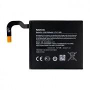Bateria BL-4YW Original Nokia Lumia 925 - 2000 mAh - Li-Ion - 3,7V