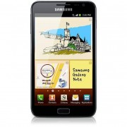 Samsung Galaxy Note 16 Gb N7000 Negro Libre