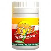 Vita Crystal Xylitol édesítő - 100 db