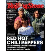 [GROUPE] RS FRANCE Rolling Stone