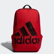 Adidas Férfi Hátizsák PARKHOOD BOS ED6891