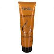 Melvita Hair Care Experts Entkräuselungscreme