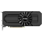 Palit Karta graficzna GeForce GTX 1060 StormX (NE51060015F9F)