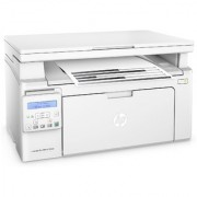 HP LaserJet Pro MFP M132nw (Print Scan Copy Wireless-wifi direct Network) (G3Q62A)