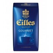 EILLES Gourmet Café, őrölt kávé, 500g