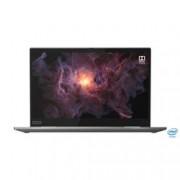 TS X1 YOGA I7-8565U 1TB SSD 16GB 14WQHD WIN 10 PRO