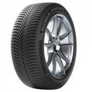 Anvelopa 195/65 R15 Michelin CrossClimate+ M+S XL 95V