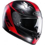 HJC Helmet HJC FG-ST Crono MC-1SF