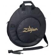 Zildjian P0738 Bolsas para Pratos