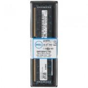 Dell Pamięć RAM 16GB 1600MHz SNP20D6FC/16G