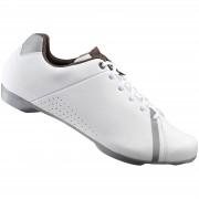 Shimano RT4 SPD Touring Shoes - White - EU 40 - White