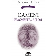 Oameni. Fragmente de a fi om (eBook)