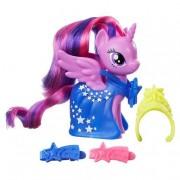 Hasbro My Little Pony - Fashion Ponis (varios modelos)