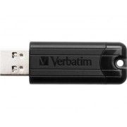 Verbatim PinStripe - 32 GB