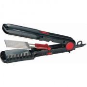 Преса за коса Sapir SP 1101 AV