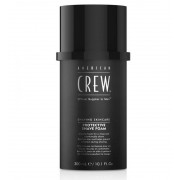 American Crew - Protective Shave Foam