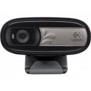 Web kamera Logitech C170 New-
