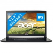 Acer Aspire 7 A717-71G-79DS