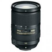 Nikon 18-300mm F/3.5-5.6G ED VR DX AF-S - 2 Anni Di Garanzia