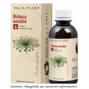 Tinctura de Branca Ursului 200 ml Dacia Plant