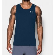 Under Armour Férfi Fiú Atléta TRANSPORT SINGLET 1289321-408