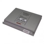 Apple A1175 laptop akkumulátor 5600mAh utángyártott
