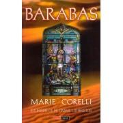 Barabas. Istorisire de pe timpul lui Hristos (eBook)
