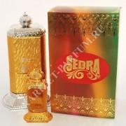Седра (Sedra) духи 30 мл