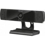 Camera Web Trust GXT 1160 Vero Streaming Full HD