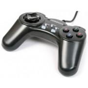 Gamepad Omega Tornado (PC)