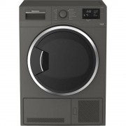 Blomberg LTK28031G 8kg Condenser Tumble Dryer B Energy Rated