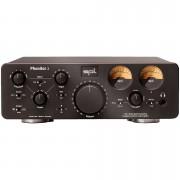 SPL Phonitor 2 black Kopfhörerverstärker