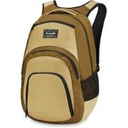 DAKINE - ruksak CAMPUS 33L tamarindo Velikost: UNI